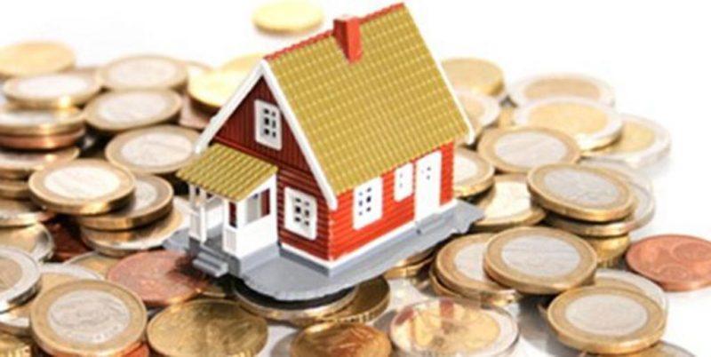 Previsão de expansão do mercado de crédito imobiliário