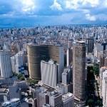 Vendas e lançamentos de imóveis subiram em São Paulo