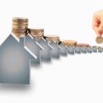 Preço de imóveis apresentou queda no 1º semestre