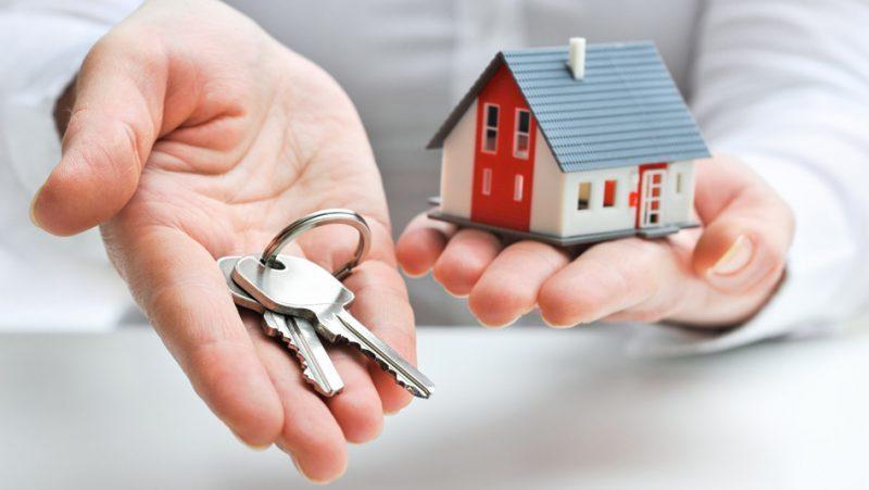 Inflação do aluguel sofreu leve alta em julho
