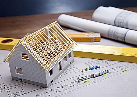 Caixa oferece nova linha de crédito para construtoras