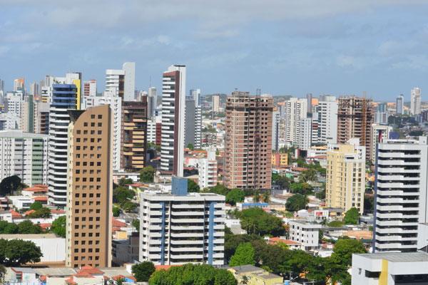 Interesse dos estrangeiros no mercado imobiliário brasileiro