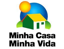 Minha Casa Minha Vida 3