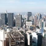 Vendas de imóveis residenciais aumentaram em junho em SP