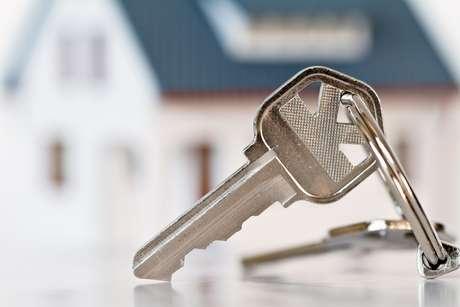 Venda de imóveis residenciais em SP teve queda em julho