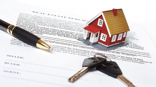 Valor do aluguel residencial acumula queda em 2015