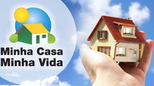Minha Casa Minha Vida receberá R$ 8,1 bi do lucro do FGTS