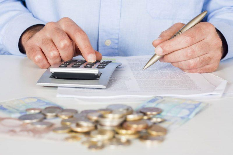 Novas regras para empréstimos imobiliários