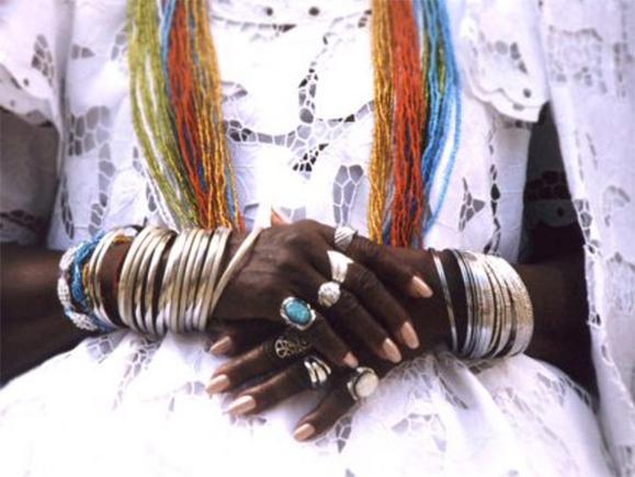 Templos que cultuam Religiões Africanas podem ter Isenção do IPTU no MS