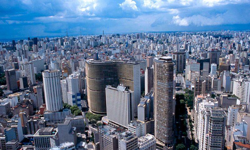 Imóveis em São Paulo – Bairros mais Caros e Baratos