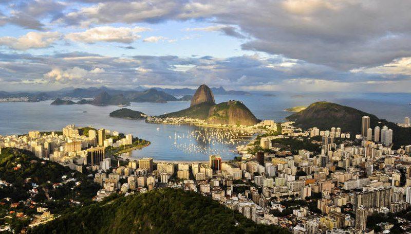 Aluguel de Imóveis no Rio de Janeiro – Bairros Mais Caros e Baratos para Morar
