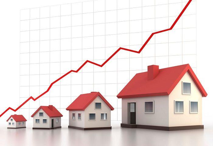 Crescimento do Consórcio Imobiliário em 2016