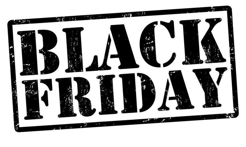 Construtoras antecipam Black Friday com Ofertas de Imóveis