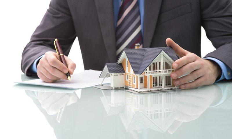Financiamento Imobiliário – Como Fazer a Portabilidade