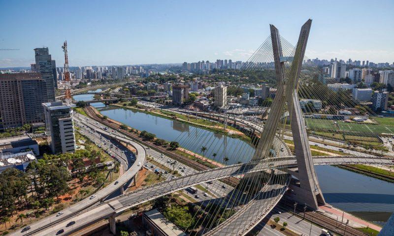 Aluguel de Imóveis em São Paulo (SP) – Bairros mais Baratos e Mais Caros