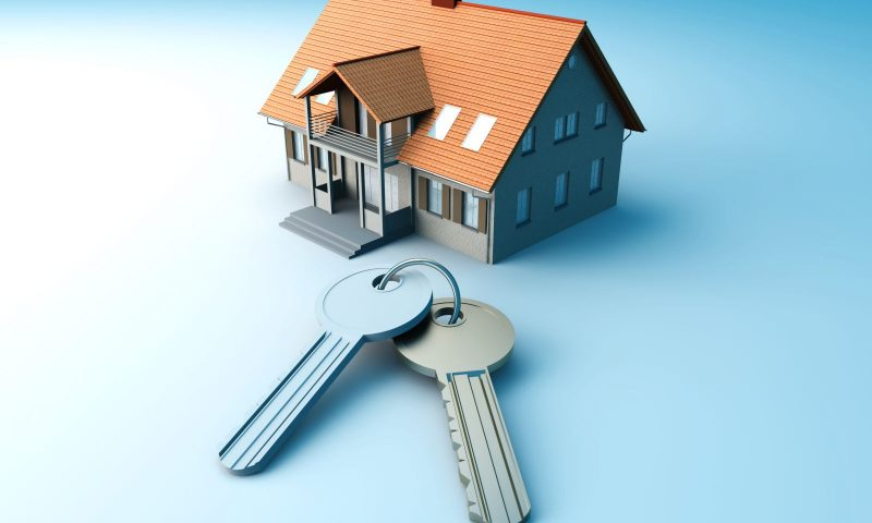 Novo Limite para Compra de Imóveis com FGTS