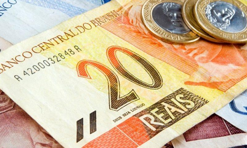 Como usar o Dinheiro do FGTS para Comprar Imóvel