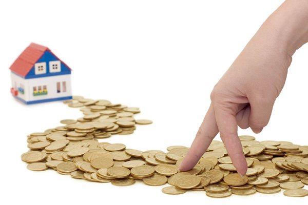 Suspensão do Financiamento Imobiliário Pró-Cotista da Caixa Econômica