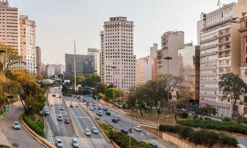 Lista dos Bairros mais Caros de São Paulo 2017