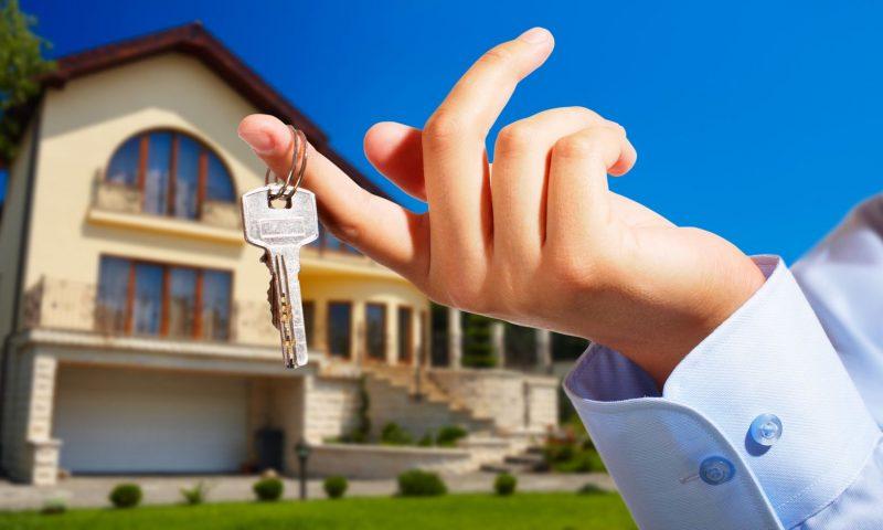 Comprar a Casa Própria – Dicas para fazer um bom negócio