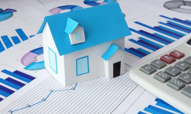 Crédito Imobiliário da Caixa com recursos do FGTS irá voltar
