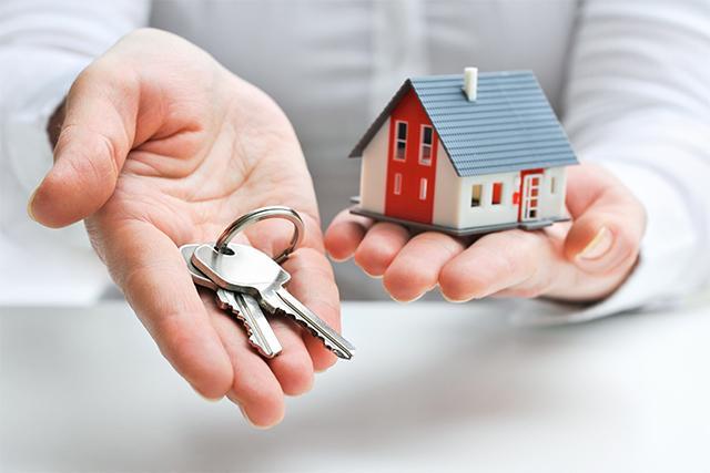Consórcio Imobiliário – O Que é, Vantagens